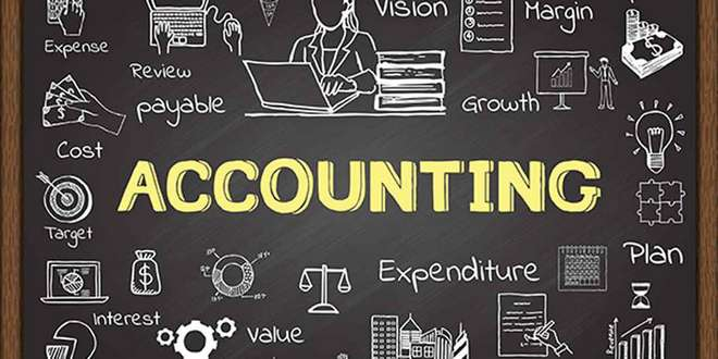 Sejarah Akuntansi dan Perkembangan Akuntansi
