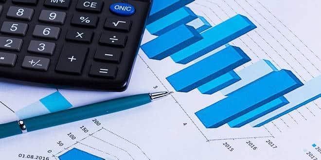 Teori Akuntansi dan Teori Akuntansi Positif