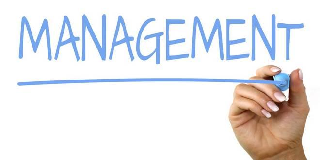 Teori Manajemen Klasik dan Teori Neo Klasik