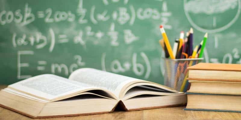 pengertian pendidikan secara umum
